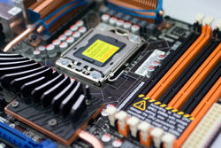 Buying Your Computer - Knowing That Inside Does Matter