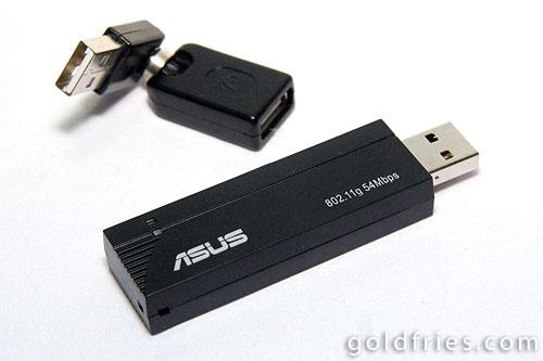 скачать драйвер для wifi для ноутбука asus k55dr