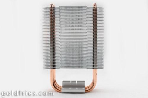 Cooler Master Hyper TX3 Heatsink Review