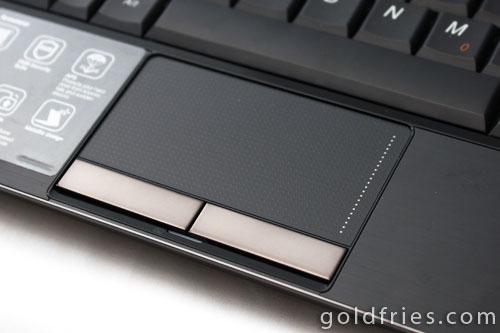 Lenovo Ideapad V360 Notebook Review