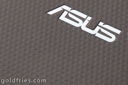 Asus Eee Pad Transformer TF101G (3G) Tablet Review