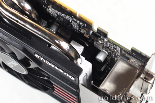 Asus Radeon HD 7870 DirectCU II TOP Graphic Card Review
