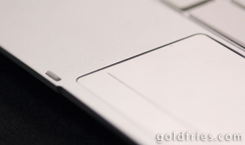 Acer Iconia Tab W510 Windows 8 Hybrid Tablet Review 2