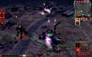 Command & Conquer 3 : Kane's Wrath