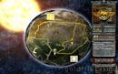 Dawn Of War : SoulStorm