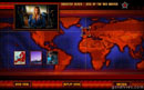 Command & Conquer : Red Alert 3 - Game Review