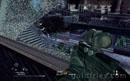 Rainbow Six: Vegas 2 Game Review