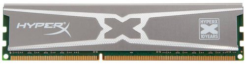 Kingston Celebrates 10th HyperX Anniversary 3