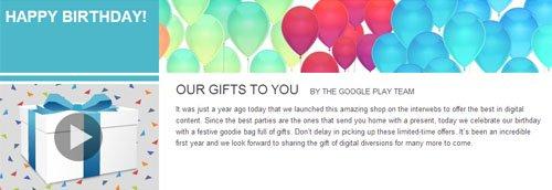 googlebday1