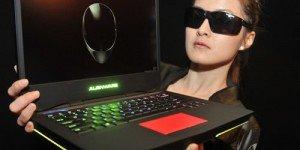 alienware1