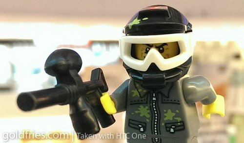 lego_front