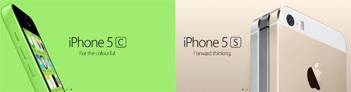 iphoneprice