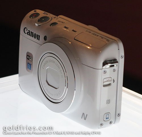 canon_03