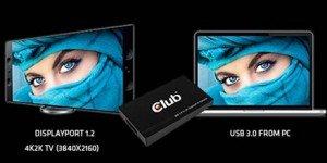 club3d_00