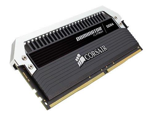 DOM_DDR4_01_Generic