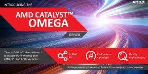 AMD Catalyst Omega Media Presentation_Page_09
