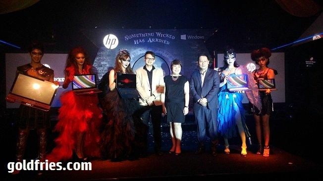 hp_group