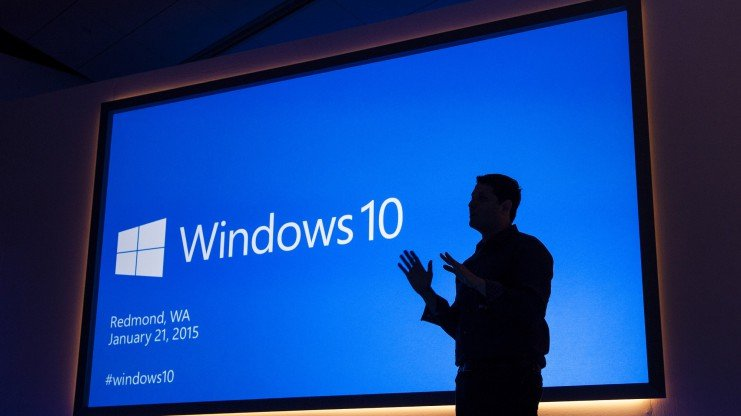 Anticipating the Upcoming Microsoft Windows 10 3