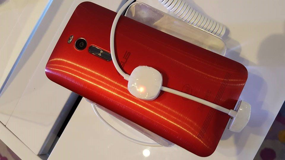 ASUS Launches the Zenfone 2 in Jakarta 29
