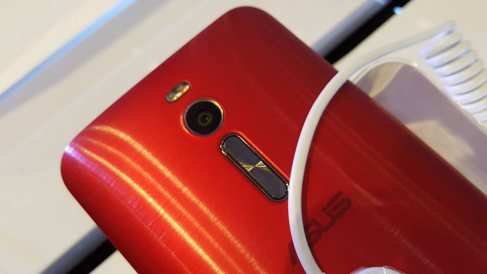 ASUS Launches the Zenfone 2 in Jakarta 4