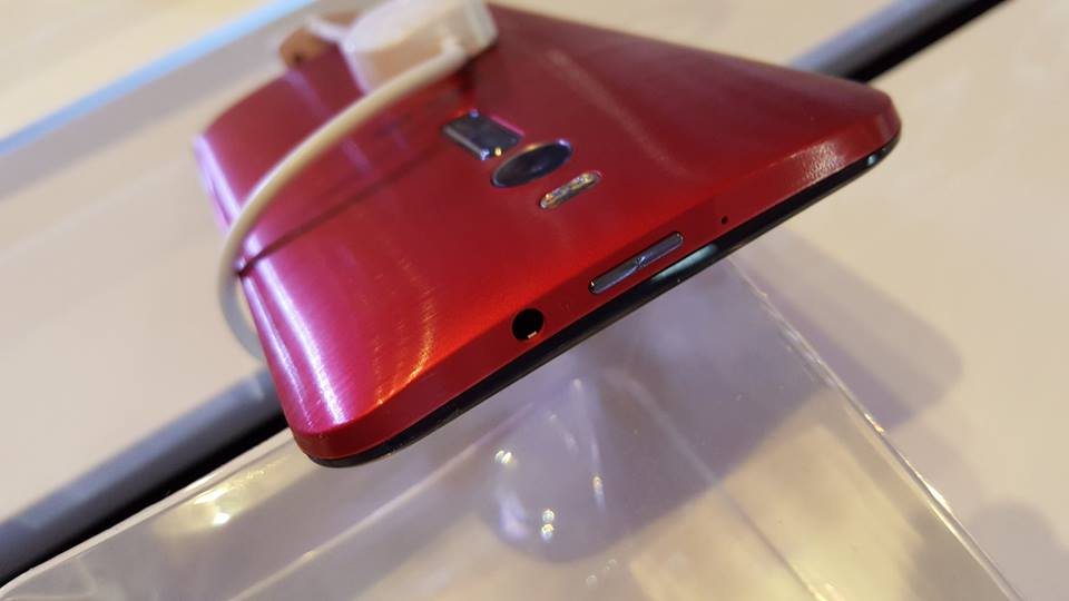 ASUS Launches the Zenfone 2 in Jakarta 5