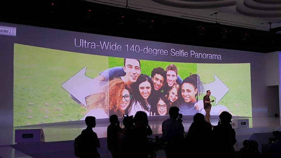 ASUS Launches the Zenfone 2 in Jakarta 12