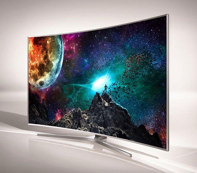 Samsung-JS9500-SUHD-TV---Image-2