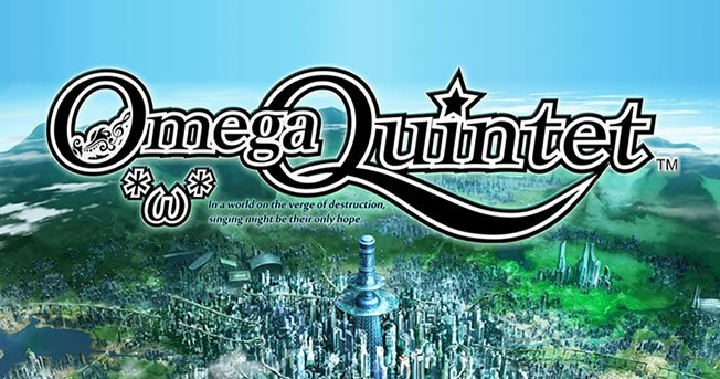 Omega Quintet (PlayStation 4) Game Review 5