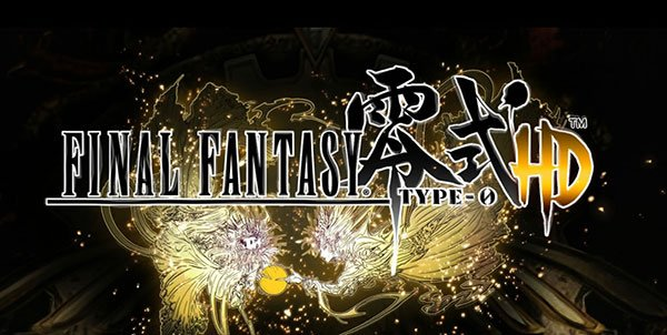 Final Fantasy Type-0 HD (PlayStation 4) Game Review 6