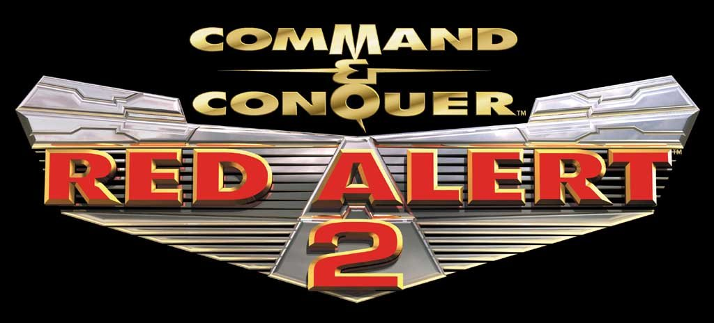 Command & Conquer Red Alert 2 and Yuri's Revenge - FREE!!! 1
