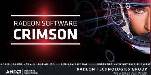 Radeon Software Crimson Edition UNDER NDA UNTIL NOV 25 FINAL_V1 (1)_Page_01
