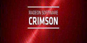 Radeon Software_Press.FINAL_Page_11