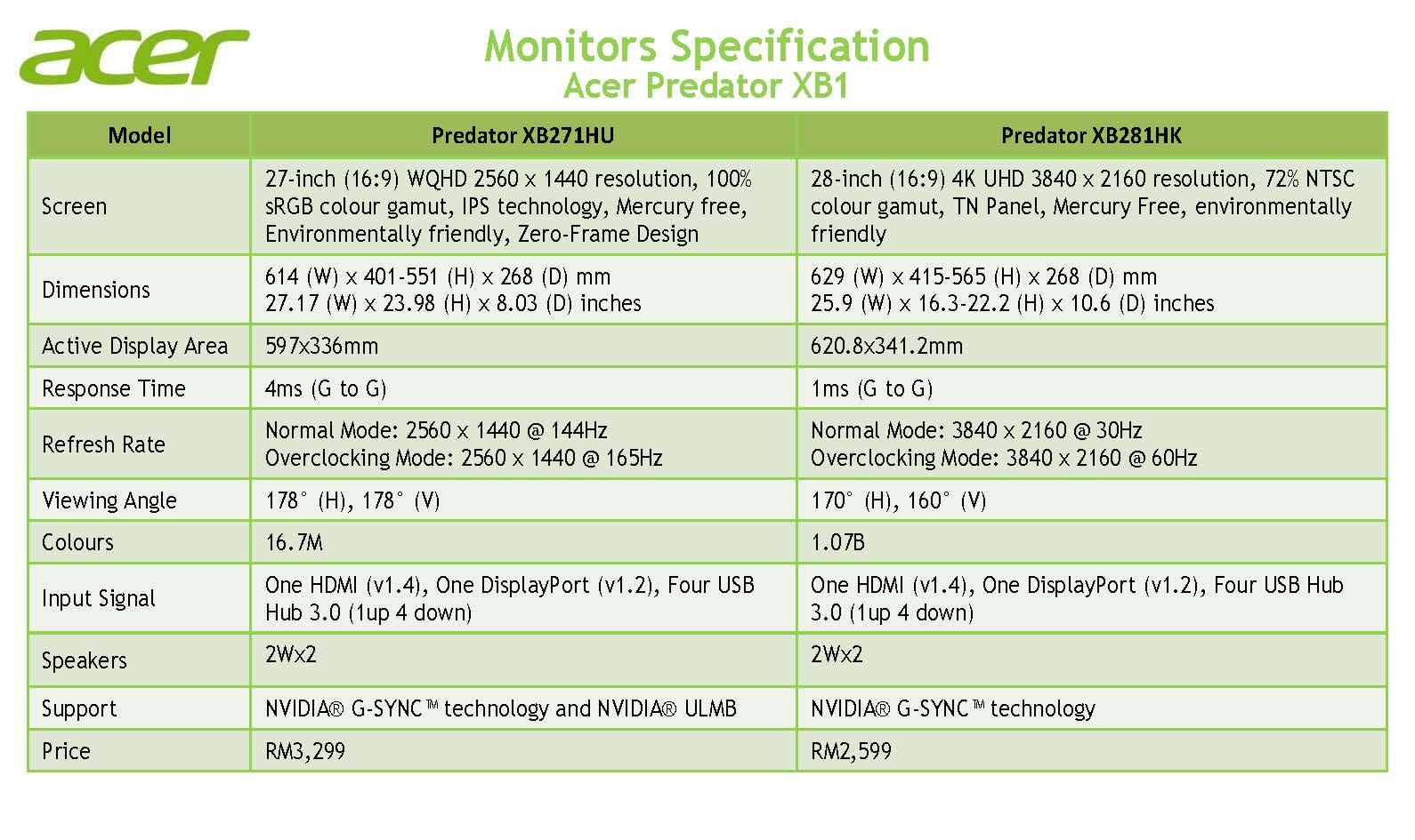 acer_monitor_02