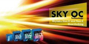 skyoc1