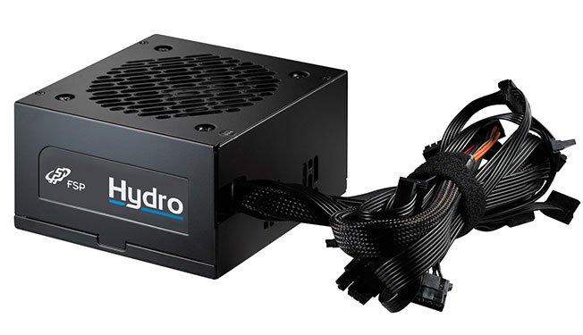 FSP_Hydro-1