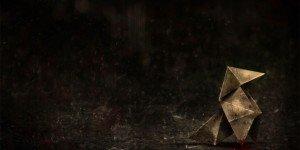 heavyrain_01