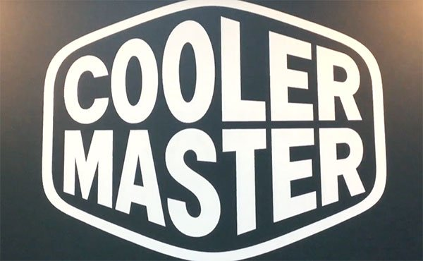 [Computex 2016] Cooler Master Product Showcase 2