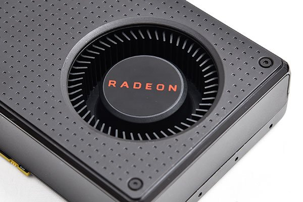 AMD to released 16.7.1 within next 48 hours 4