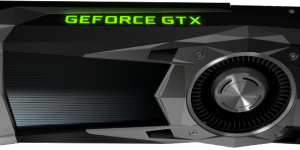 GeForce_GTX_1060_FEVisual