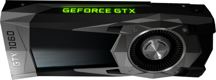 Nvidia GeForce GTX 1060 - What To Expect in Terms of Price and Performance? 2