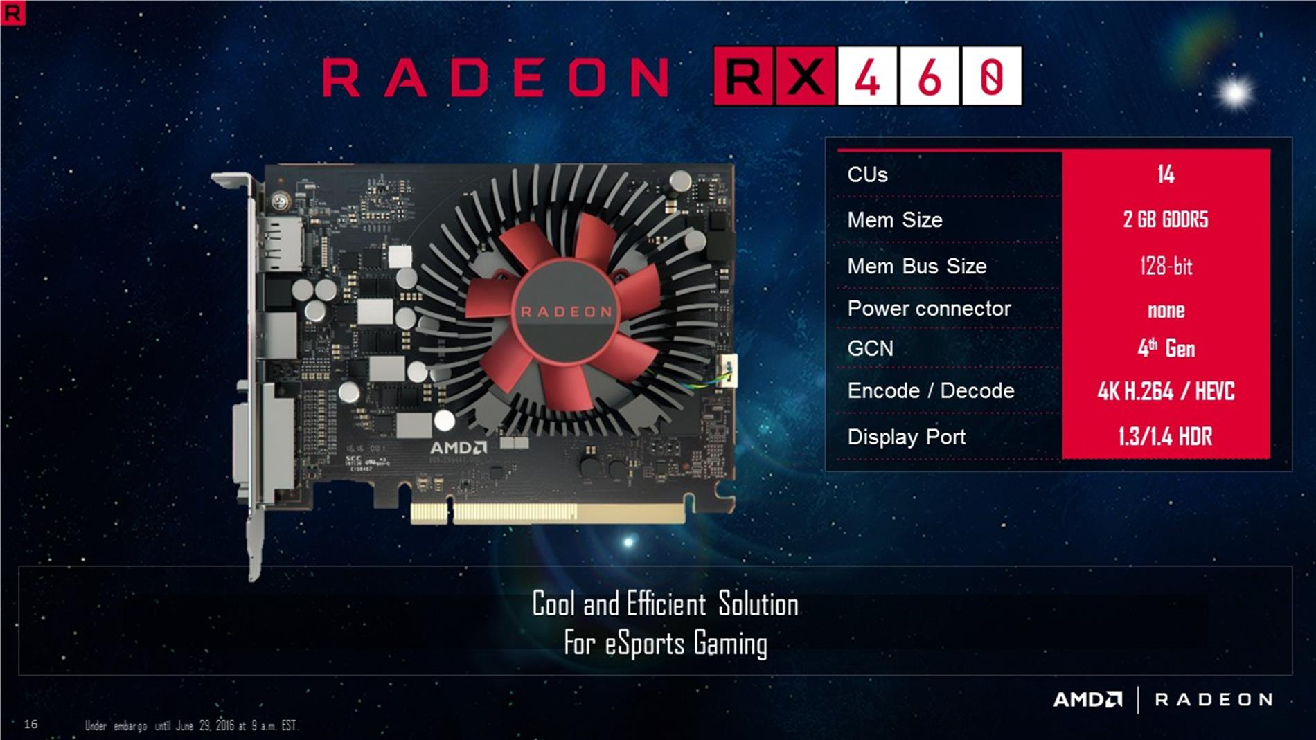 Press deck Radeon RX 480 (AK) - Final Legally Approved_Page_16