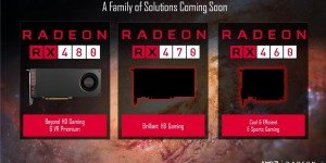 Press deck Radeon RX 480 (AK) - Final Legally Approved_Page_25