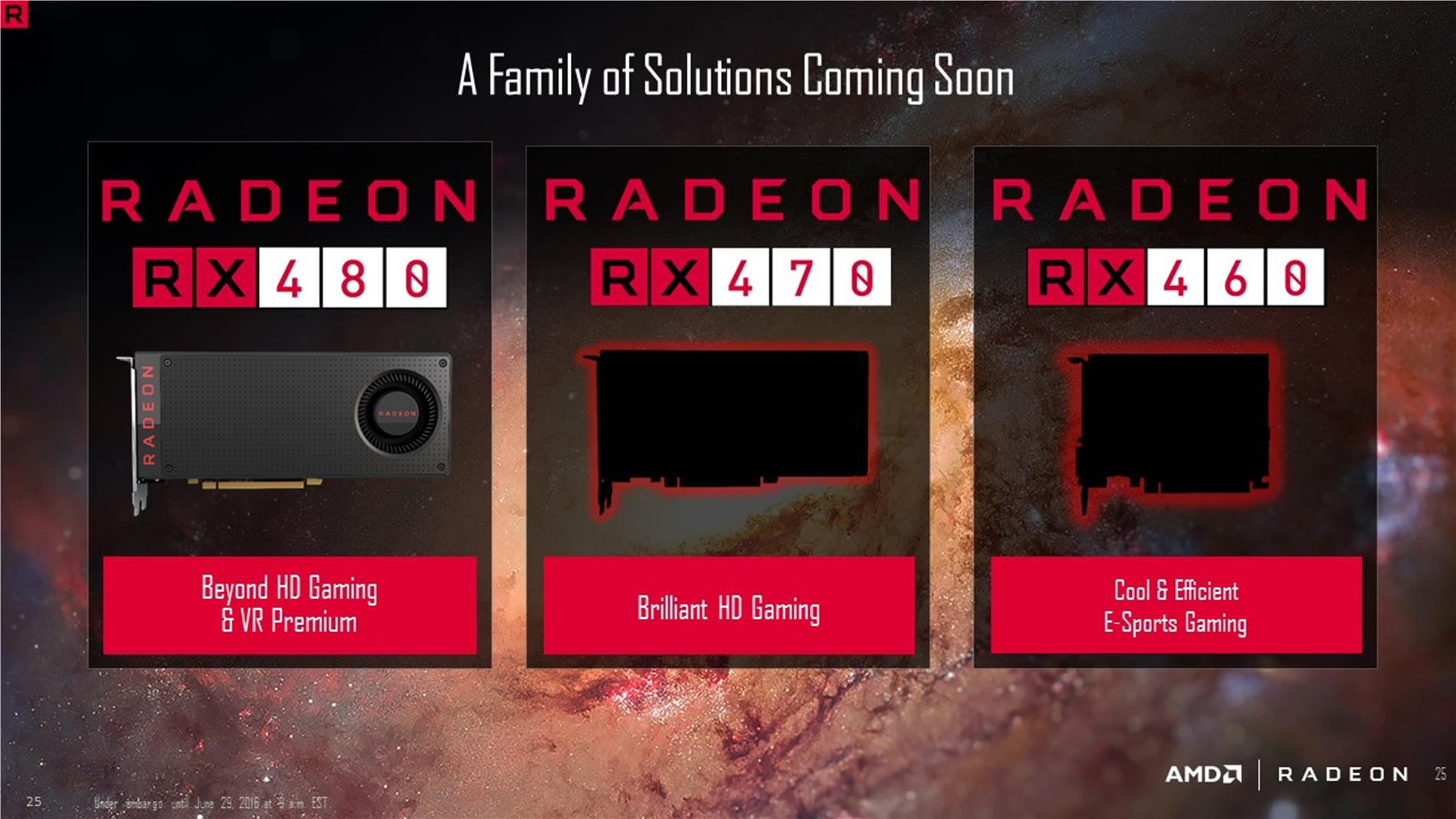 Press deck Radeon RX 480 (AK) - Final Legally Approved_Page_25