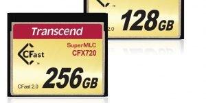 TRANSCEND-CFX720-