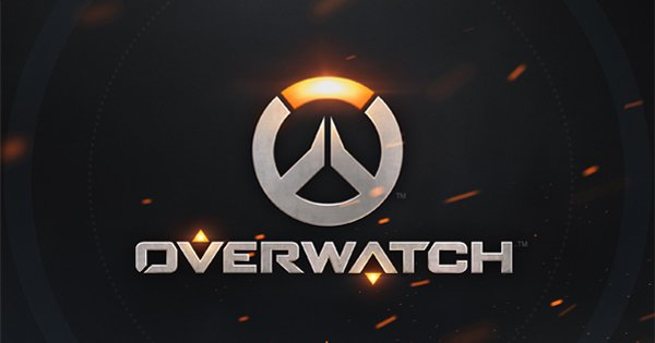 Overwatch (PC) Game Review 1