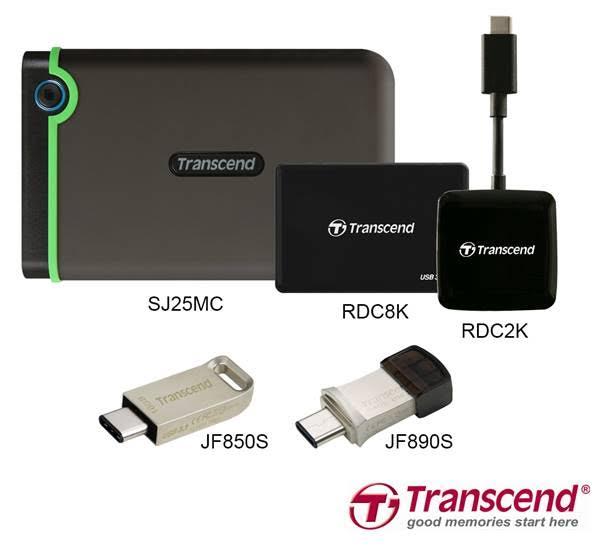 transcend_micro
