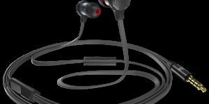 cm_earphone