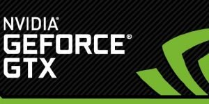 geforce-logo
