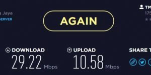 speedtest_dlink