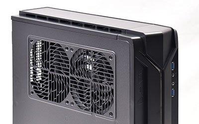 Intel Unveils 8th Generation Intel Core Processor 2